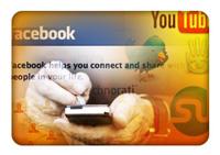 Social Media - Facebook Photo